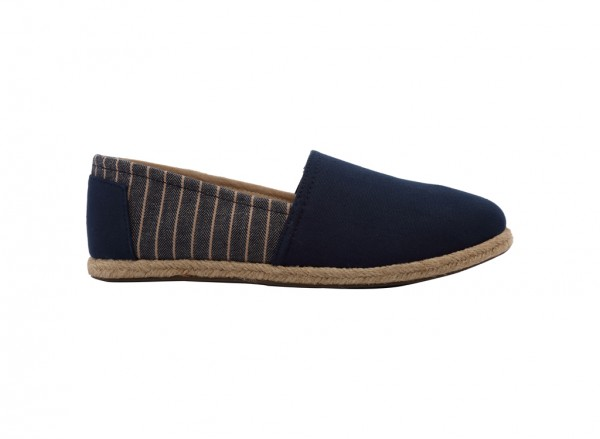 Leisure Shoes Navy -30111001-CILLA