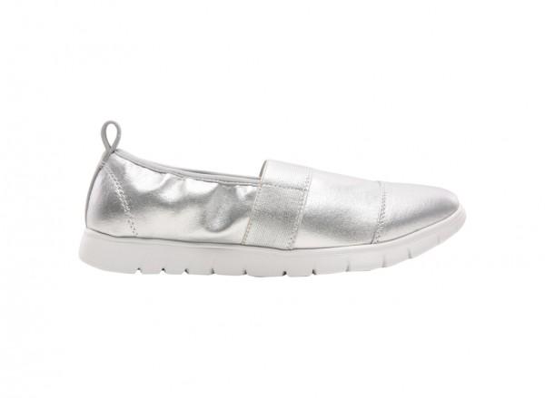 Garrigues Silver Flats