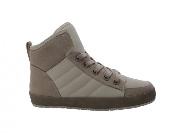 Rammacca Gray Sneakers & Athletics