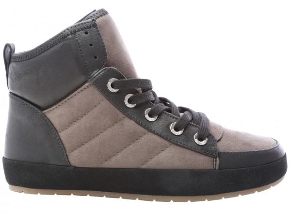 Rammacca Khaki Sneakers & Athletics