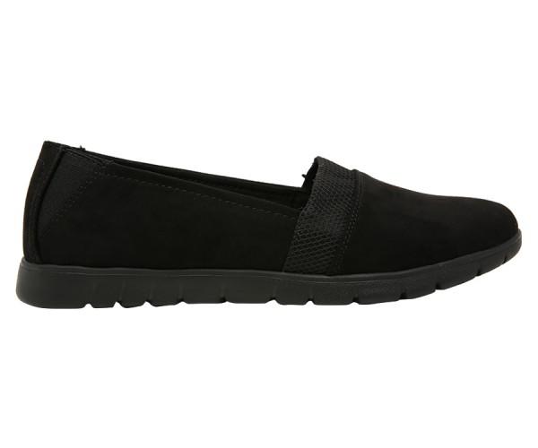 30111001-SAURY-BLACK