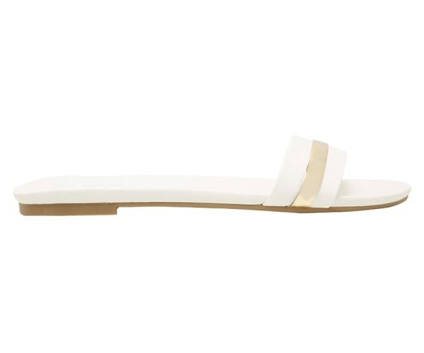 30120201-ASTELAWIEN-WHITE