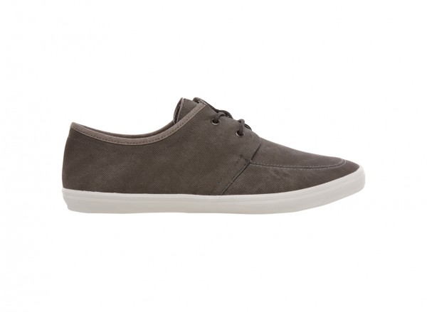 Sport Fashion Gray Shoes