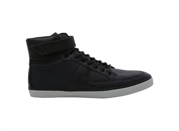 Draydien Navy Sneakers & Athletics