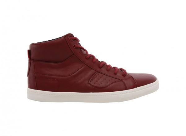 Sport Fashion Black Shoes-30210201-HAUGHNEY