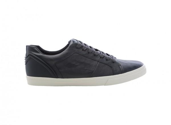 Laraesen Navy Sneakers & Athletics