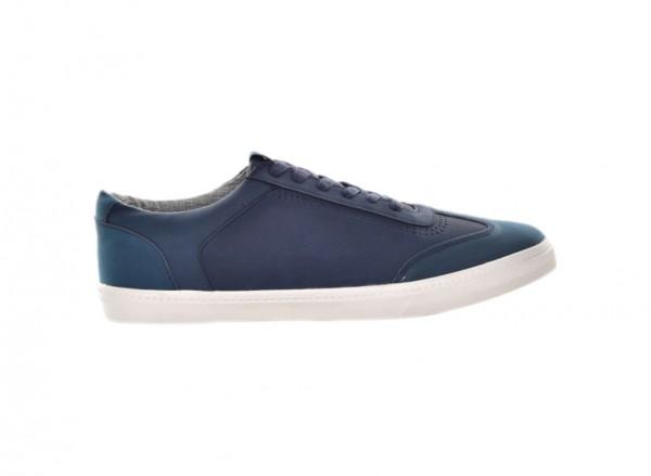 Triscari Blue  Shoes