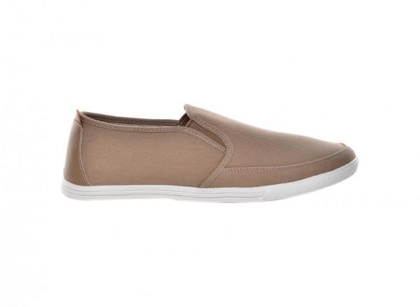 Bigioni Beige  Shoes