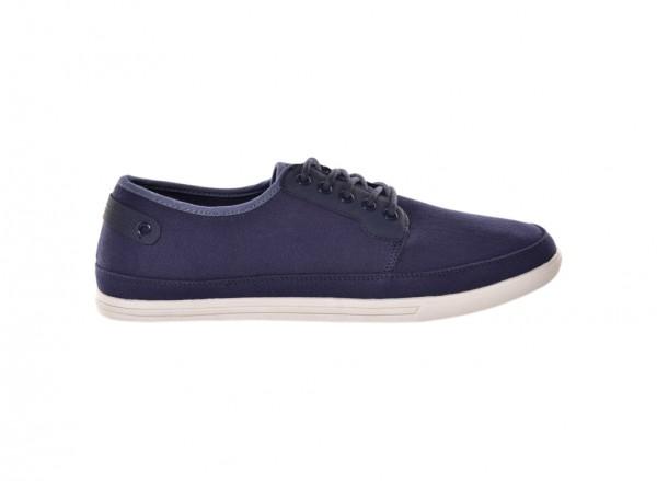 Deaven Blue  Shoes