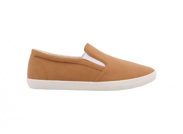 Sport Fashion Beige Shoes-30210202-DENTON
