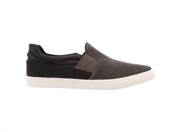 Sport Fashion Black Shoes-30210202-LEGENASSI