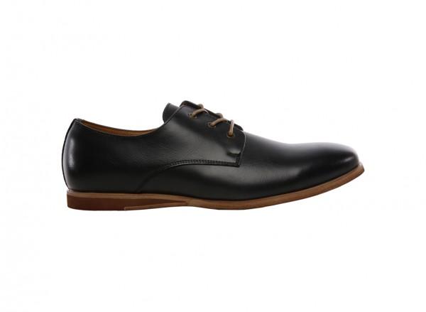 City Fashion Navy Shoes-30210501-SIRDAD