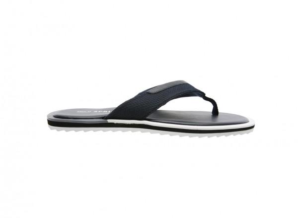 Adreicia Blue  Sandals