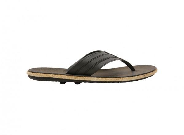 Aliran Black Sandal