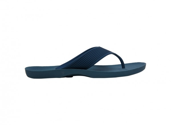 Sport Fashion Blue Sandals-30220201-PORTELLA
