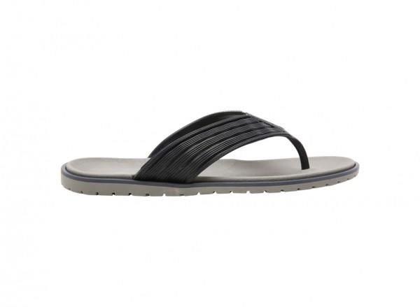 5fd167680eb6 Call it Spring Rockland Navy Sandal