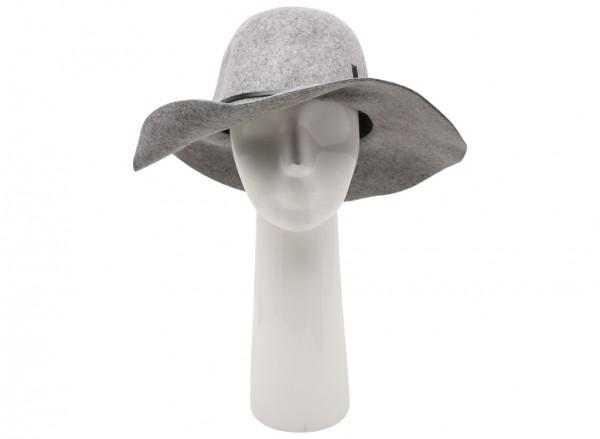 Enapay Hats