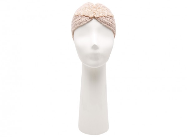 Ventspils Hair Accessories