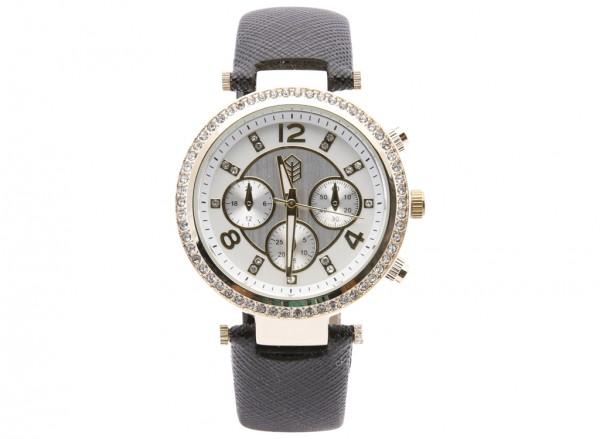 Urosevac Black Watch