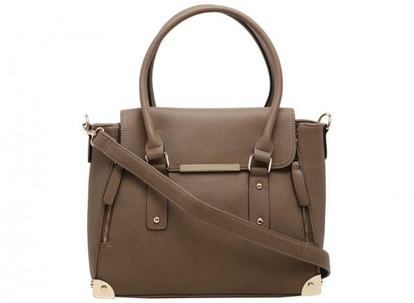 Engkala Satchels & Handheld Bags