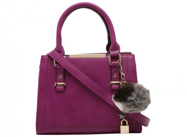 Fumone Shoulder Bags & Totes