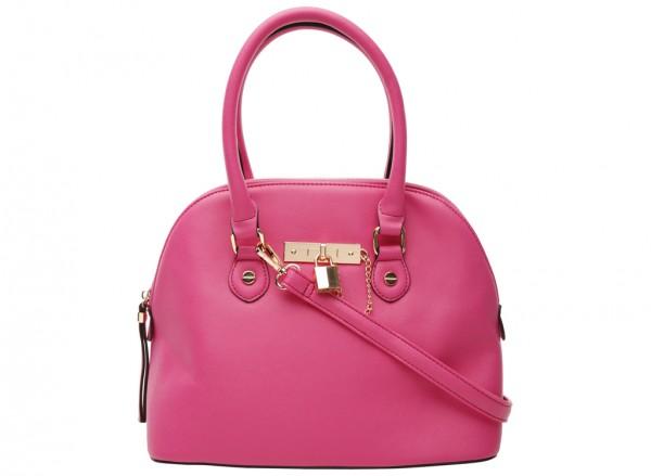 Erroma Pink Satchels