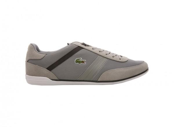 Giron Grey Shoe