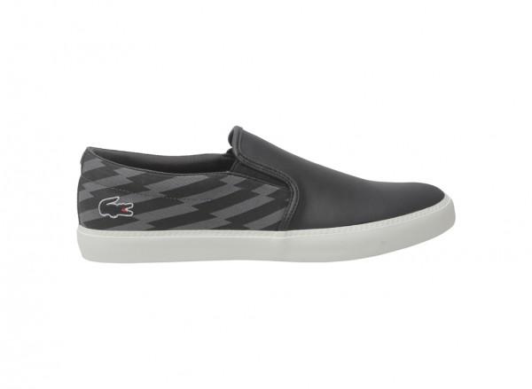 حذاء جازون رجالى أسود