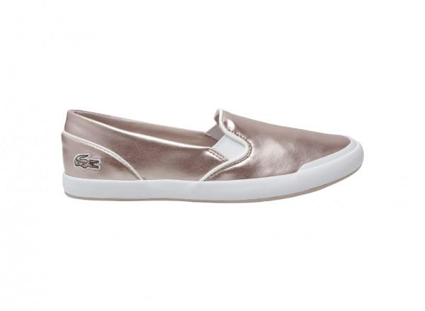 حذاء لانسيل زهرى