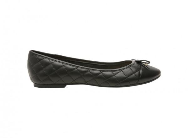 Black Ballerinas-4008381