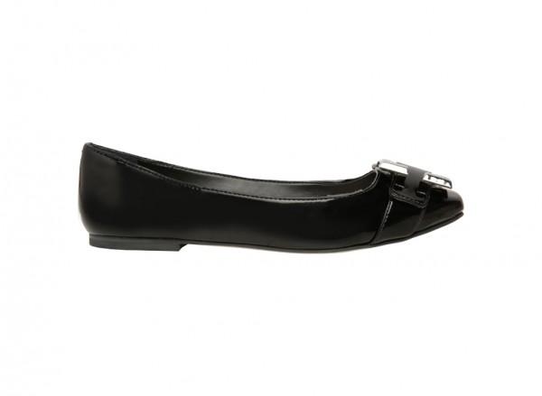 Black Ballerinas-4010356