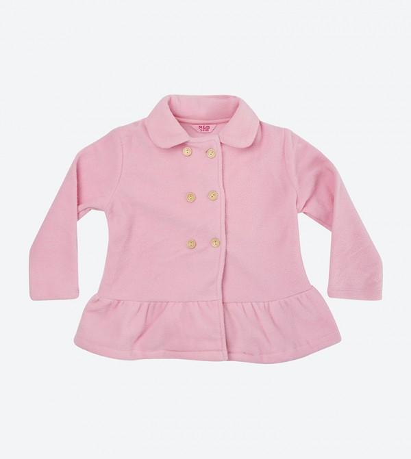 417-0111KG343-2-BABY-PINK