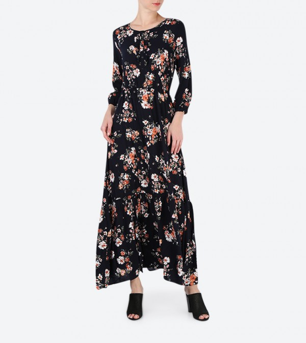 417-0390WY003-2-NAVY-FLORAL
