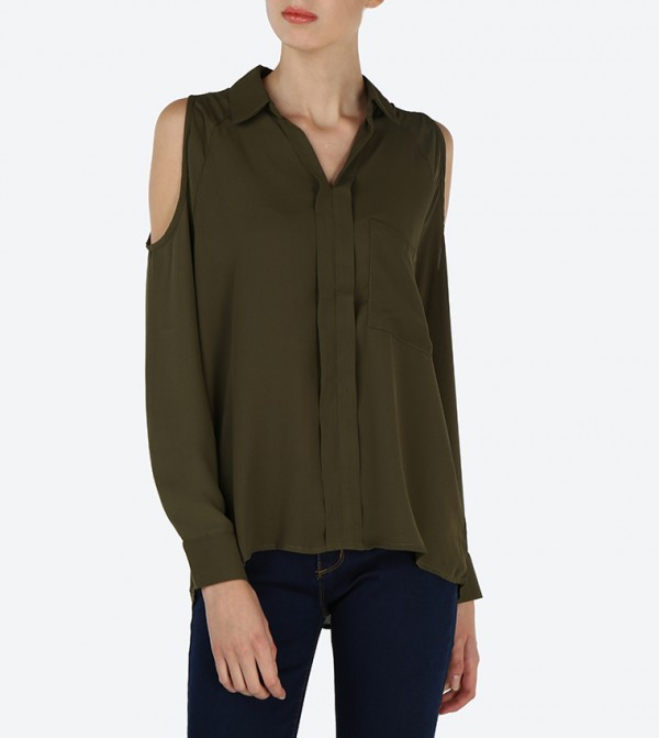 417-0390WY012-2-OLIVE