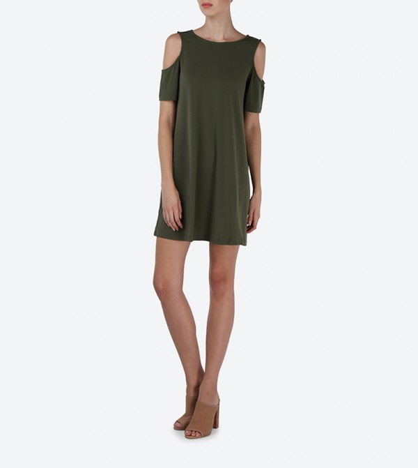 417-0509WY012-2-OLIVE