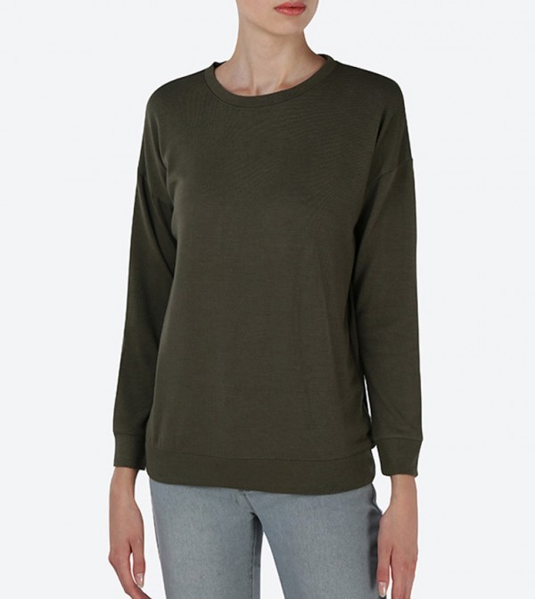 417-0509WY015-2-OLIVE