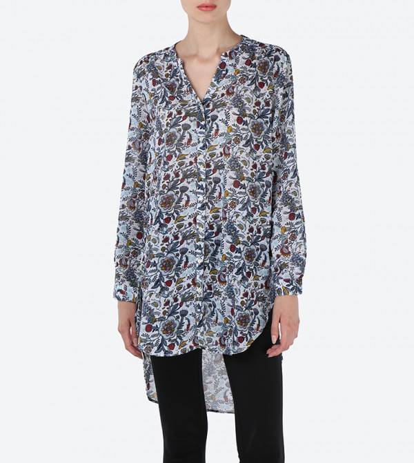 417-1256WY001-2-IVORY-FLORAL