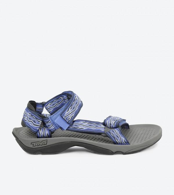 6502-MAD-WAVES-BLUE