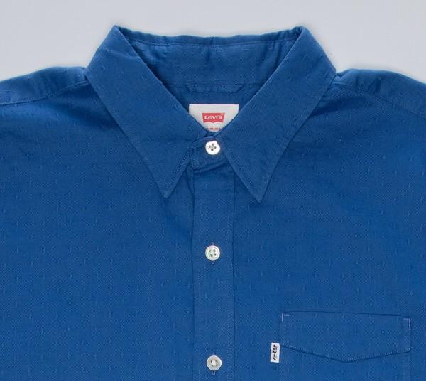 37bf5034b Short Sleeve Sunset One Pocket Shirt 65826-0108