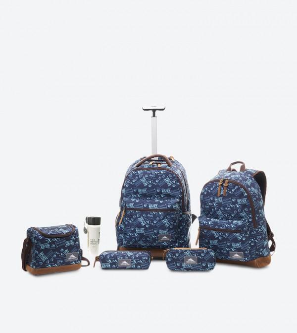 6IN1-1NAVY-PRINT-BLUE