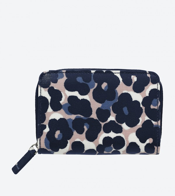 707893-CATH-PINK-NAVY