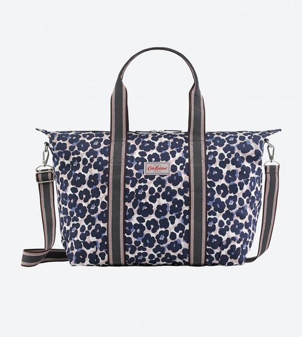 711289-CATH-PINK-NAVY