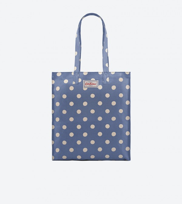 712552-CATH-PERIWINKLE