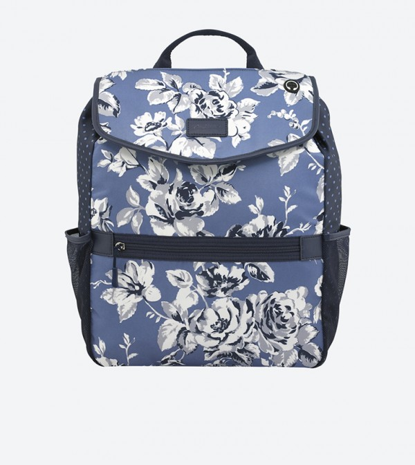 712996-CATH-PERIWINKLE