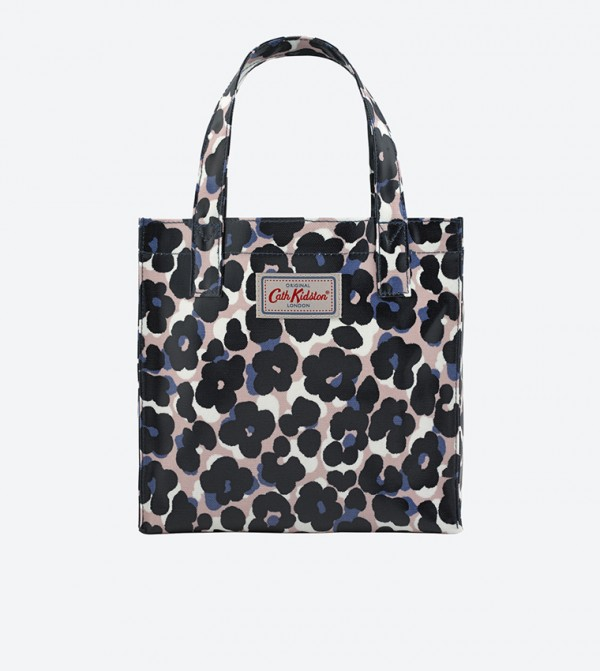 719131-CATH-PINK-NAVY