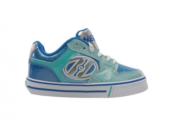 Motion Plus Blue Sneakers - 770631H