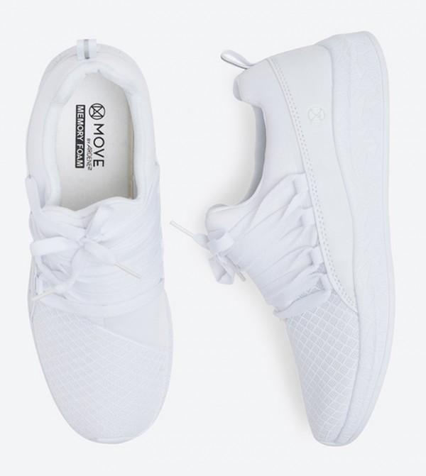 7B-FW01354-WHITE