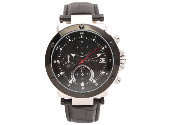Black Watch-880116005CML