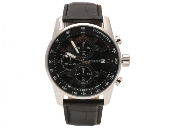 Black Watch-880116008CML