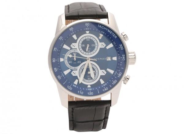 Blue Watch-880116009CML